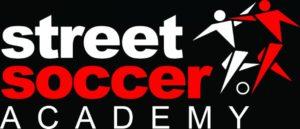 Street-Soccer-logo-on-blk-e1346397948606
