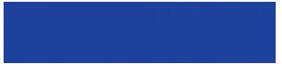 Ambassadors Football – Great Britain Logo