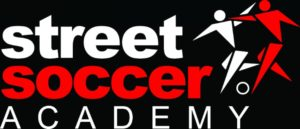 Street-Soccer-logo-on-blk-e1346397948606